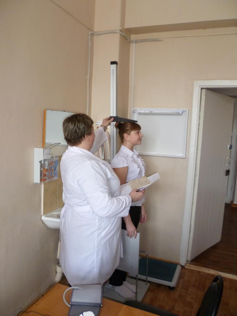 Гинеколог в школе фото фото 651-217