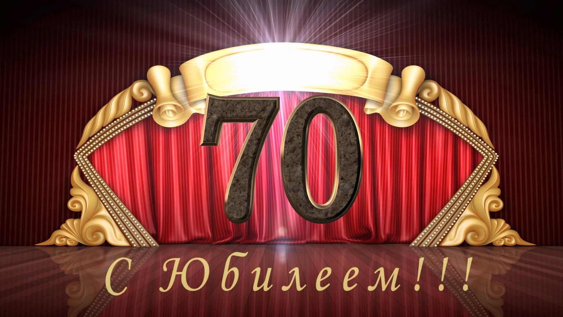 http://sc7lipetsk.ucoz.ru/Foto/oxkokQan6ik-hd-image.jpg